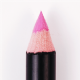 <b>BYS Lip Lining Pencil - French Pink</b>